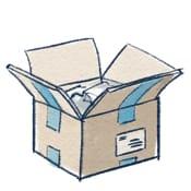 Want free shipping? image